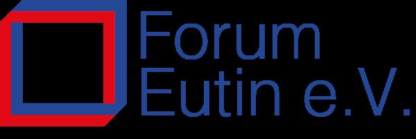 Forum Eutin